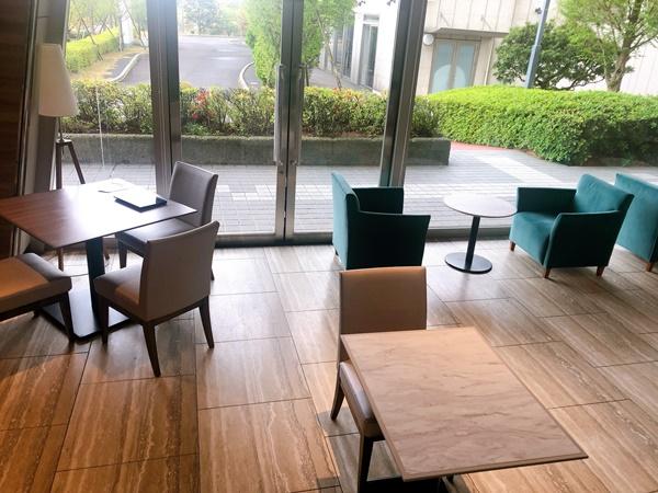 marriott-lounge04