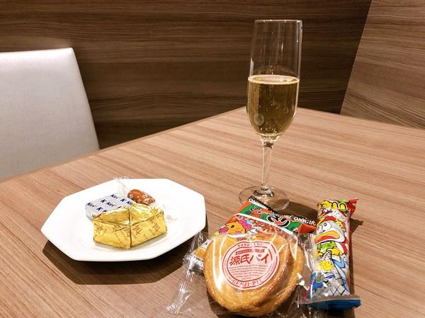 marriott-lounge19