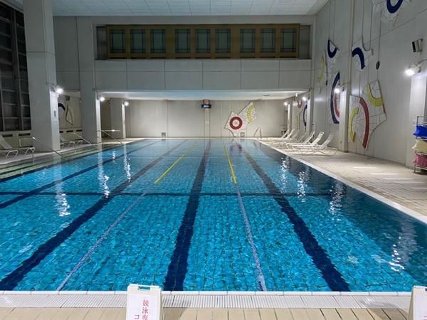 marriott-pool02