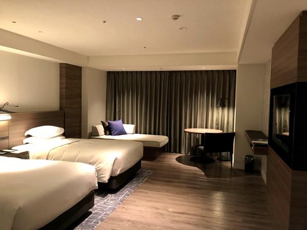 marriott-room01