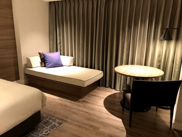 marriott-room02