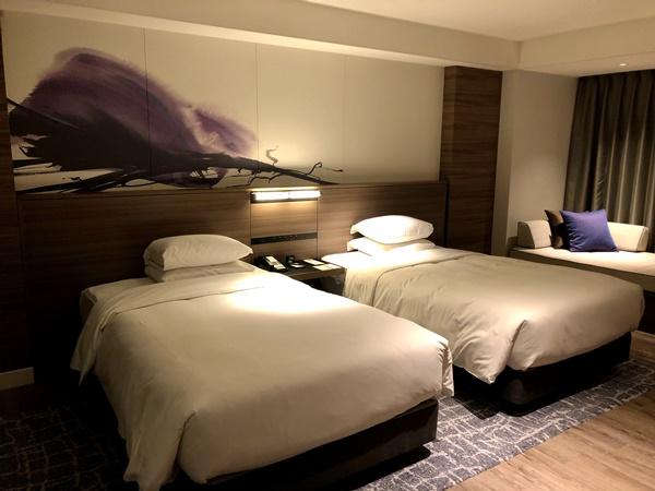 marriott-room03