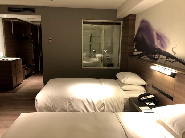 marriott-room04