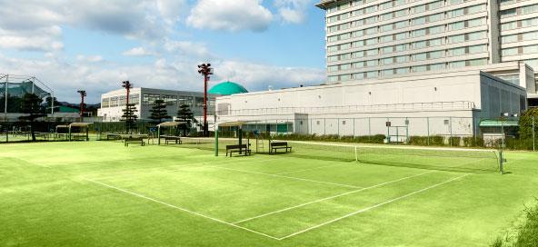 sports_tennis01