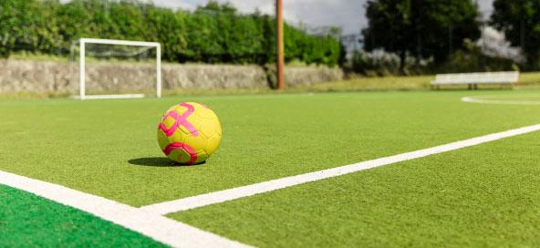 sports_futsal04