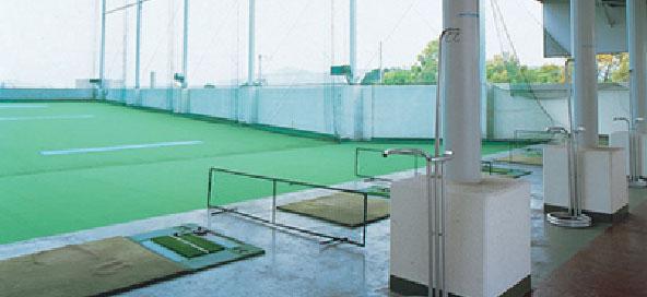 sports_golf05