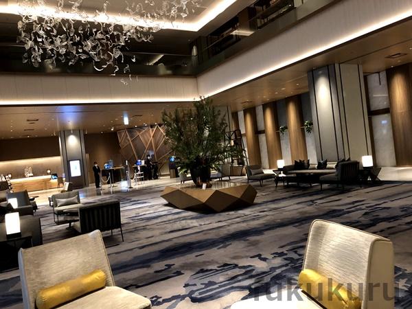 westin-lobby01