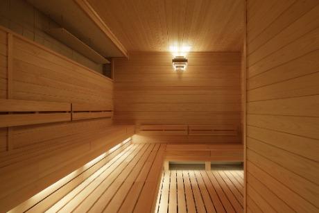 spa_sauna_men