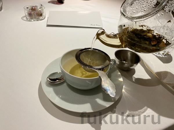 westin-dominique-boucht-restaurant12