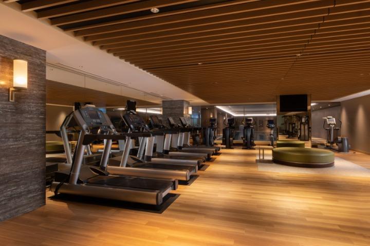 westin-fitness01
