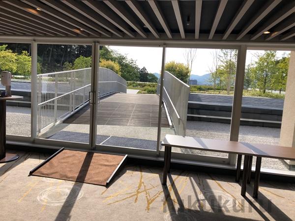 westin-rooftop-garden03