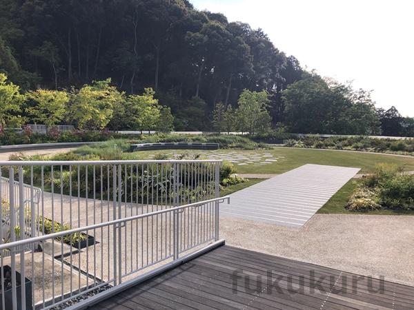 westin-rooftop-garden04
