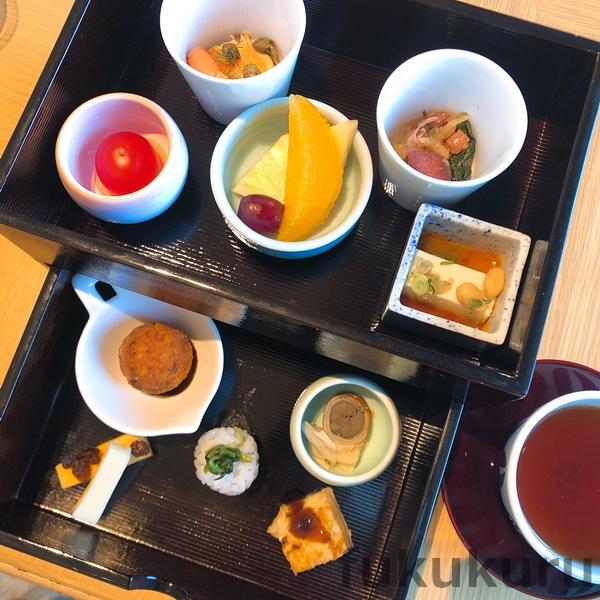 westin-tea-time04